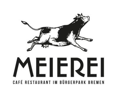 Meierei Logo 1