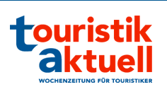 Touristik Aktuell